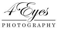 4Eyes Photography